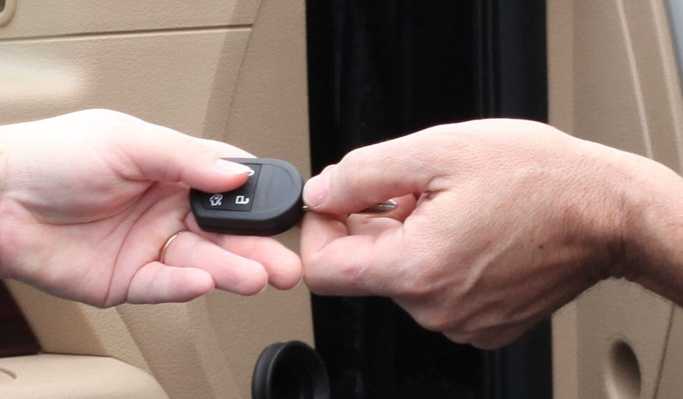 About Lafayette Locksmith and Security Lafayette LA